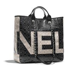c0990565eaa3 152 件のおすすめ画像(ボード「バッグ・ 靴・小物」)【2019】 | Chanel ...