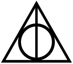 Magical objects in Harry Potter - Wikipedia, the free encyclopedia