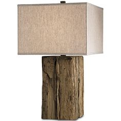 I totally can't afford a $575 lamp, but shouldn't this be DIY-able?
