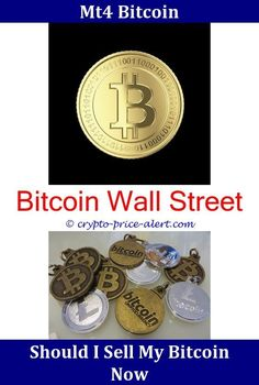 bitcoin free giveaway