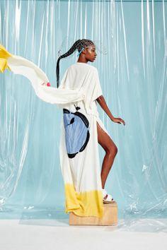 SS17 - Development - Womenswear