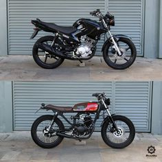 View a couple of my most desired builds - distinctive scrambler builds like Motorcycle Engine, Cafe Racer Motorcycle, Motorcycle Style, Bike Style, Honda Cafe Racer, Cafe Racer Bikes, Cafe Racer Build, Café Race, Velentino Rossi