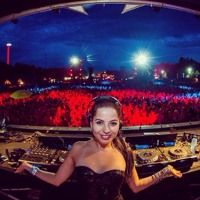 Stream Live at Dominator Festival 2014 by Miss from desktop or your mobile device Miss K, Stream Live, Dance Music, Rage, Concert, Youtube, Dreams, Musica, Graphic Art