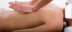 Oasis Body Therapy