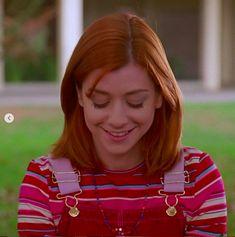 Spike Buffy, Buffy The Vampire Slayer, Baby Blue Heels, Not Another Teen Movie, Neil Patrick Harris, Leopard Print Skirt, Teen Movies, Park Shin Hye, Joss Whedon