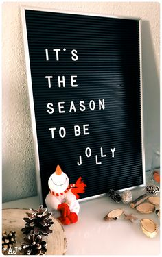 Happy New Year, Letter Board, Qoutes, Seasons, Lettering, Quotations, Quotes, Seasons Of The Year, Drawing Letters