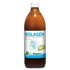 Kolagén Honest Tea, Mango, Bottle, Drinks, Manga, Flask, Drink, Beverage, Drinking