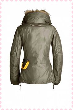 parajumpers young sale