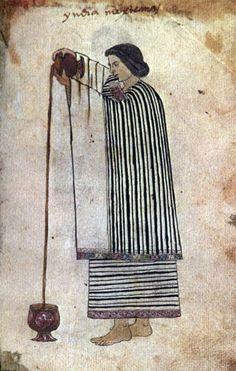Codex Tudela