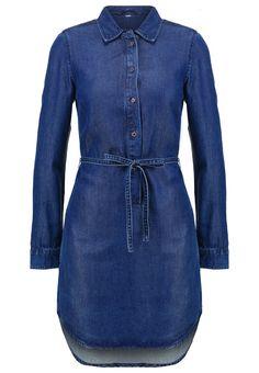 https://www.zalando.pl/only-petite-onlhenna-sukienka-jeansowa-medium-blue-denim-op421c00l-k11.html