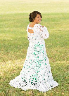 Sheplers western wear wedding dresses