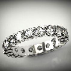 #ring #gyűrű #egyediékszer #showmeyourrings #masterpiece #highjewellery  www.ekszercenter.hu