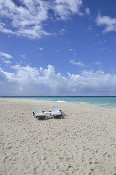 Aruba - Bucuti and Tara beach resort