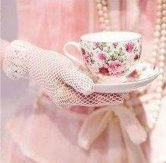 Pink~Pink~Pink