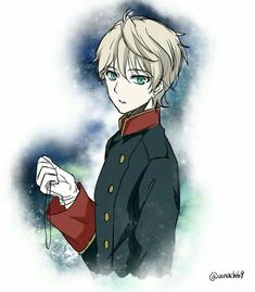 Aldnoah Zero, Fan Art, Manga, Illustration, Anime, Twitter, Instagram, Manga Anime, Manga Comics
