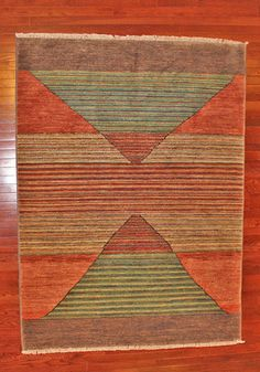 """The word """"Tribal"""" when it refers to #rugs generally means that the rug was made by tribal, traditionally nomadic peoples for family use and is more often than not a one-of-a-kind rug. ... http://nwrugs.com/search?q=tribal ... #loveofrugs #interiordesign #homedecor #decorating ... @NW Rugs and Interior Design #nwrugs"""