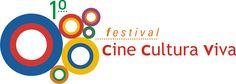 Festival Cine Cultura Viva
