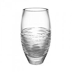 Versa Vase 20cm Waterford Crystal Irish Crystal Vase