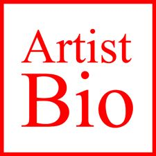 Music bio writing service