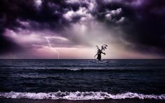 Sea Monster  #monster