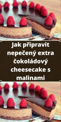 Cheesecake, Cereal, Breakfast, Recipes, Food, Morning Coffee, Cheesecakes, Essen, Eten