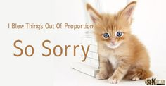 I Am Sorry Ecards, I Am Sorry Greeting Cards, Sorry E-Cards, Sorry E-Greetings, Apology Greeting Card Inspirational Quotes For Husband, Inspirational Good Night Messages, Love And Trust Quotes, Success Quotes And Sayings, Love Memes For Him, Cute Love Memes, Cute Quotes, Sad Quotes, Ways To Say Sorry