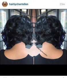 25 Chin Length Bob Hairstyles That Will Stun You in 2019 - Style My Hairs Quick Weave Hairstyles, Bob Hairstyles, Straight Hairstyles, Hairdos, Shaved Hairstyles, Haircut Styles For Women, Short Haircut Styles, Short Sassy Haircuts, Short Hair Cuts
