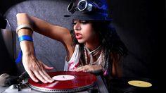 cool fond d'écran hd iphone swag-374 Check more at http://all-images.net/fond-decran-hd-iphone-swag-374