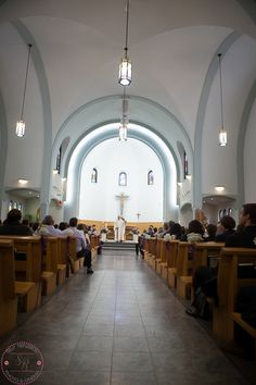 st.Pauls Cathedral church, saskatoon wedding