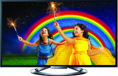 Sony BRAVIA KDL-40W900A 101 cm 40 LED TV Full HD, 3D, Smart - http://www.pricedhamaka.com/buying/sony-bravia-kdl-40w900a-101-cm-40-led-tv-full-hd-3d-smart/