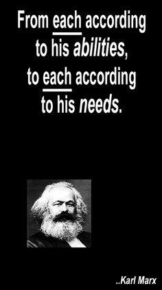Karl Popper: Political Philosophy