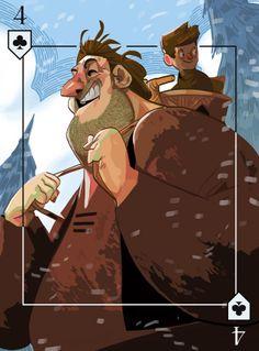 Cartas-Game-of-Thrones4