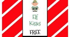 elf kissing booth.pdf