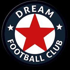 Arizona, Club, Logos, School, Logo