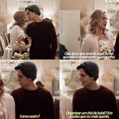 o sarcasmo do Jughead me comove. Riverdale Memes, Riverdale Cast, Grey Anatomy Quotes, Greys Anatomy, The Cw, Betty And Jughead, My Future Boyfriend, Betty Cooper, Best Series