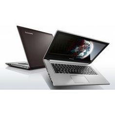 Buy Lenovo Idea notebook tablets online Malaysia