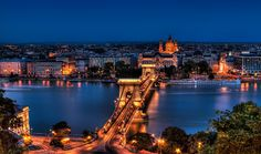 27 Reasons Why You Need To Visit Budapest Right Now