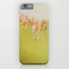 Smartphone Case -  Neuanfang - von Zierrat auf DaWanda.com