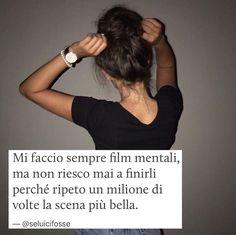 Italian Phrases, Italian Quotes, Frases Tumblr, Tumblr Quotes, Cute Love Quotes, Girly Quotes, Tumblr Writing, Tumblr Love, Cute Photos