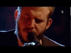 Bon Iver - Skinny Love Live on Jools Holland Music Is Life, Live Music, Good Music, Bon Iver, Jools Holland, Music Heart, Acoustic Music, Skinny Love, Music Clips