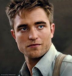 water with elephants :) oh rob