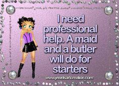 Jewels Art Creation: Professional Help