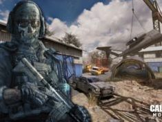 Call Of Duty Mobile Season 9: Release Date, New Battle Royale Map [Updated: July 24] Best Hacking Tools, Hacking Sites, Hacking Books, Password Cracking, Laser Vision, Types Of Red, Tech Blogs, Black Ops 4