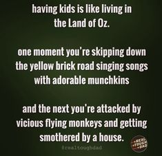 Trendy Funny Kids Quotes Laughing So Hard Humor Funny Baby Quotes, Funny Quotes For Kids, Mom Quotes, Brother Quotes, Family Quotes, Mom Sayings, Hair Quotes, Mommy Humor, Parent Humor