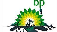 BP Deepwater Horizon Crisis- A Case Study