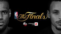 What Teams Could Prevent Another Cavs/Warriors NBA Finals