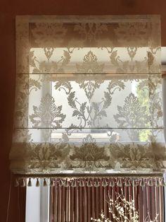 www.dekorate.lt   Namų tekstilės dekoratorė © 2018