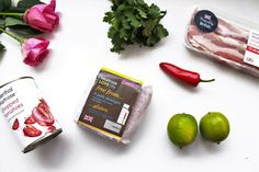 Delicious & Gluten Free: Gluten Free Christmas with Waitrose & My Pigs in Blankets Recipe