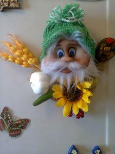 (50) Одноклассники Biscuit, Cap, Refrigerator Magnets, Christmas Crafts, Miniatures, Fabrics, Nice Asses, Baseball Hat, Crackers