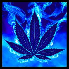 Rock your party with this mix Cannabis Wallpaper, Weed Wallpaper, Crazy Wallpaper, Cartoon Wallpaper, Dont Touch My Phone Wallpapers, Dope Wallpapers, Weed Pictures, 70s Sci Fi Art, Beautiful Landscape Wallpaper